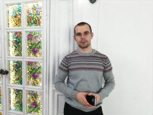 Дмитрий Бурняшев - юрист, эксперт по ЖКХ. Юридические услуги для ТСЖ, управляющих