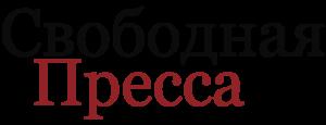 юрист ЖКХ - Бурняшев Дмитрий