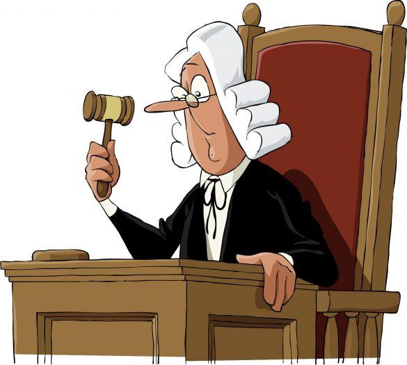 Рассрочка решения суда